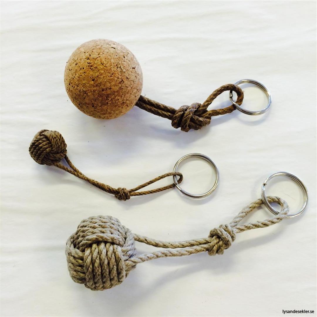 nyckelring apnäve (1)