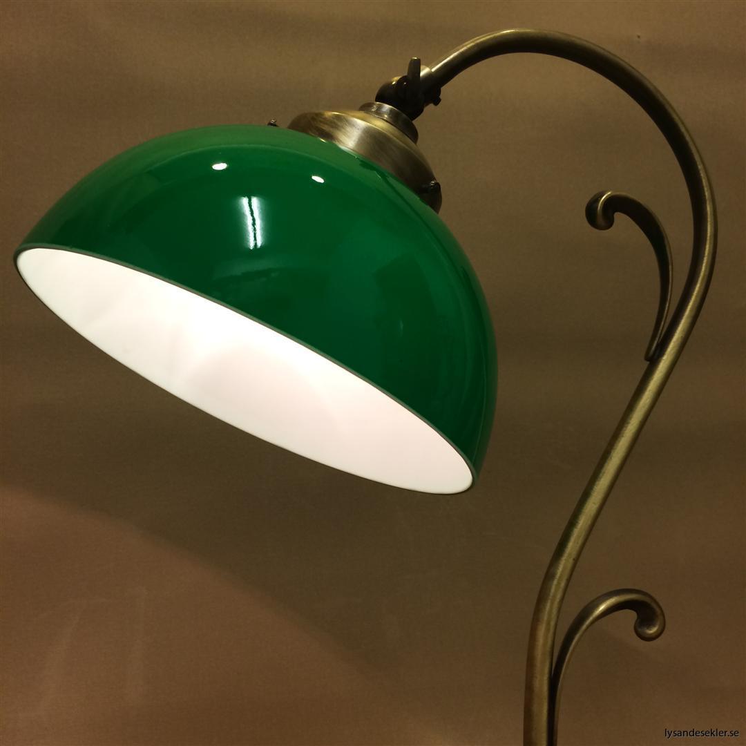 jugendlampan elektrisk gammaldags bordslampa (4)