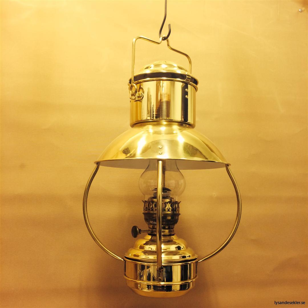 stora trålarlampan trawlerlamp fotogenlampa tak (1)