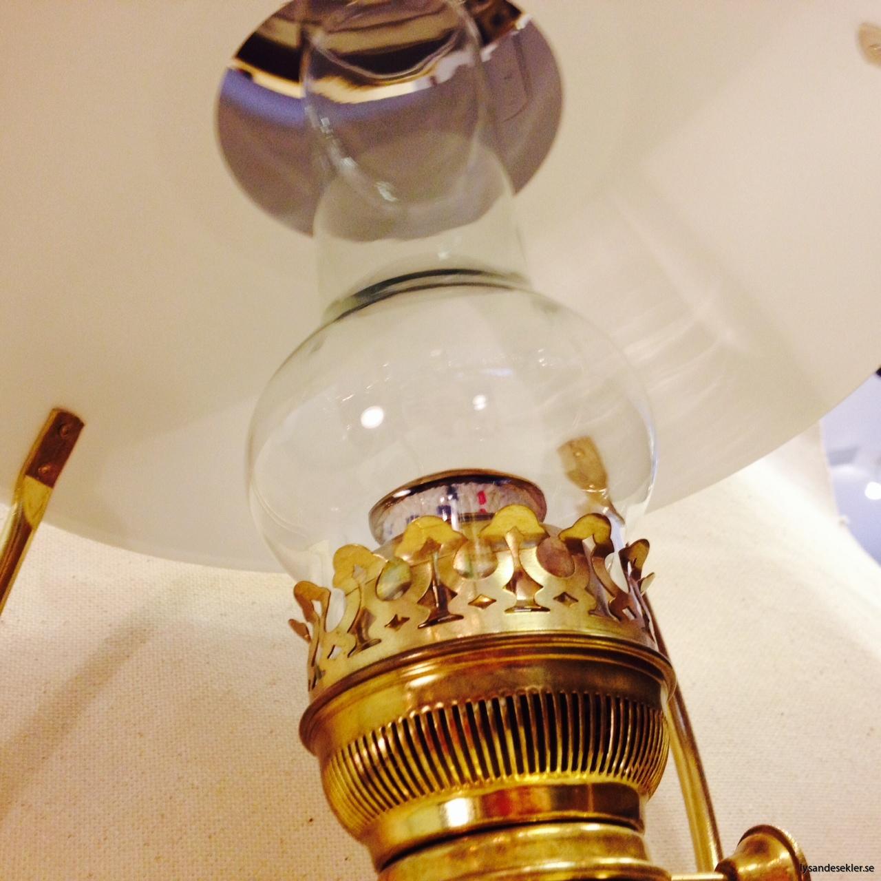 fotogenlampsbrännare