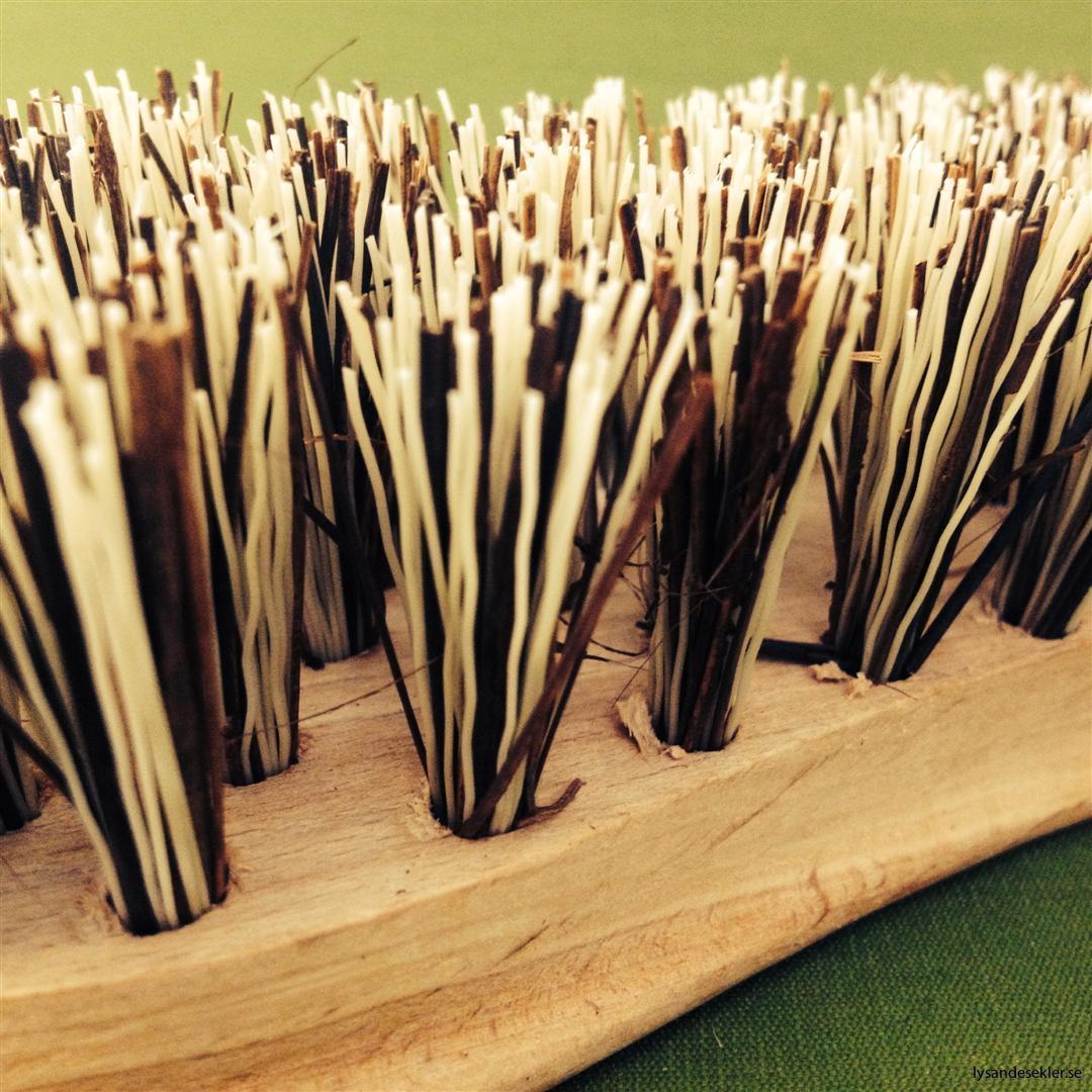 skurborste grov natur trä (2)