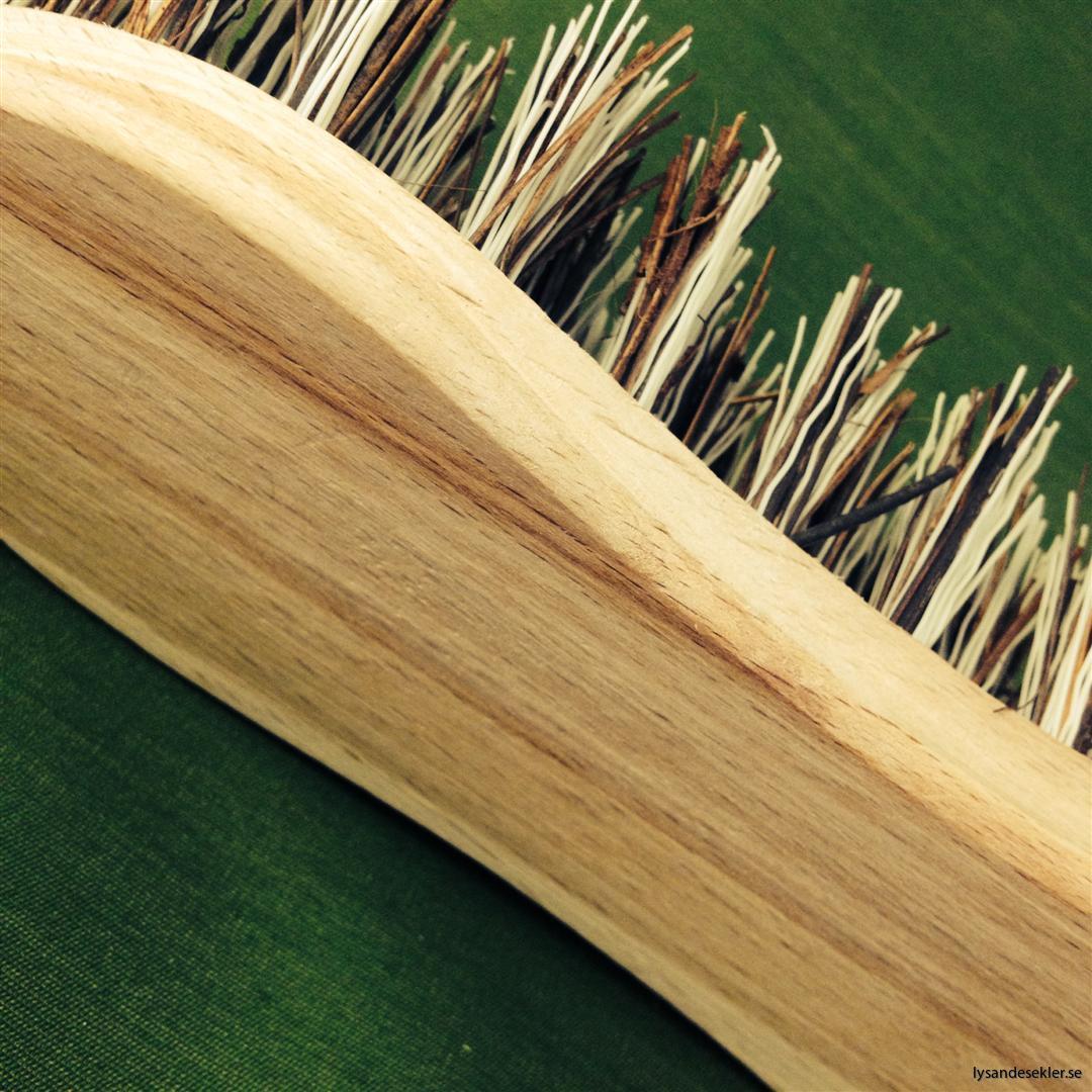 skurborste grov natur trä (4)