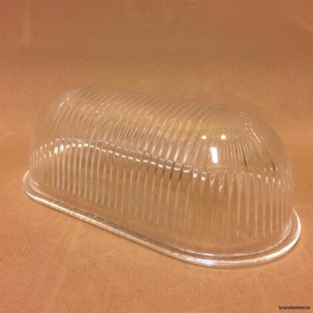 reservglas extraglas gallerarmatur (2)