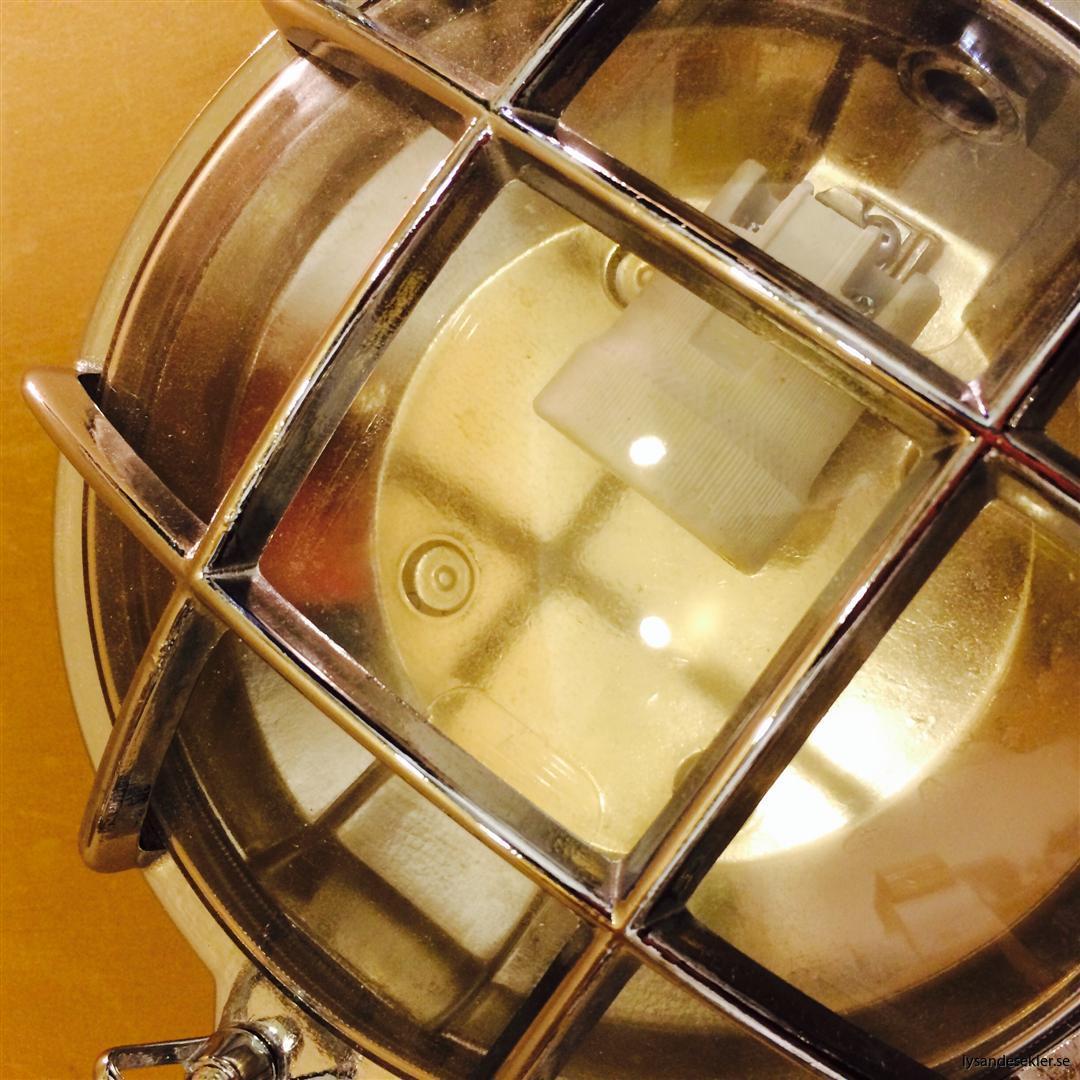 fartygslampa båtlampa gallerarmatur gallerlampa skeppslampa (57)