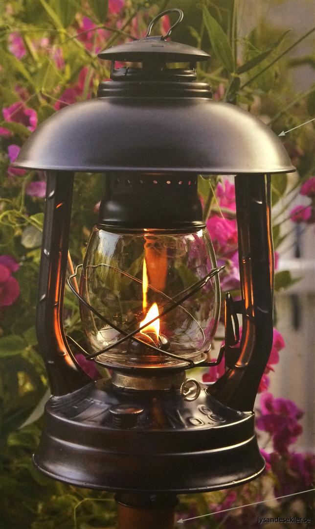 gårdslykta dietz stor trädgårdslampa (8)