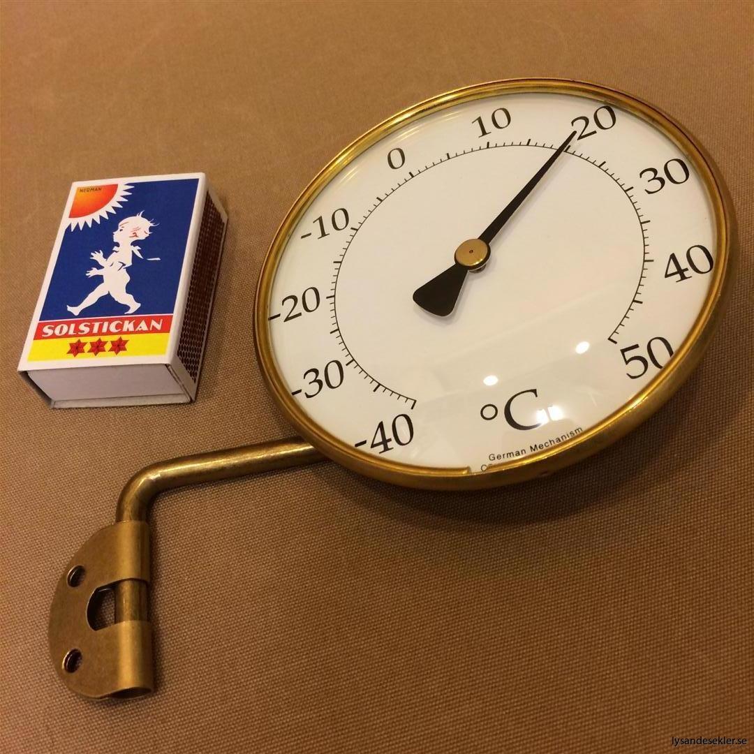 termometer (5)