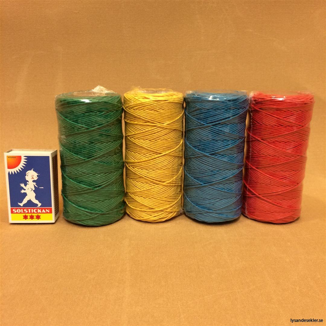 hampsnöre färgat (2)