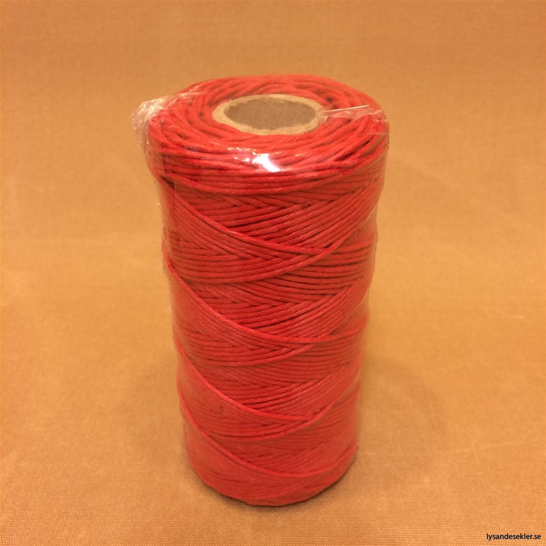 hampsnöre färgat (4)