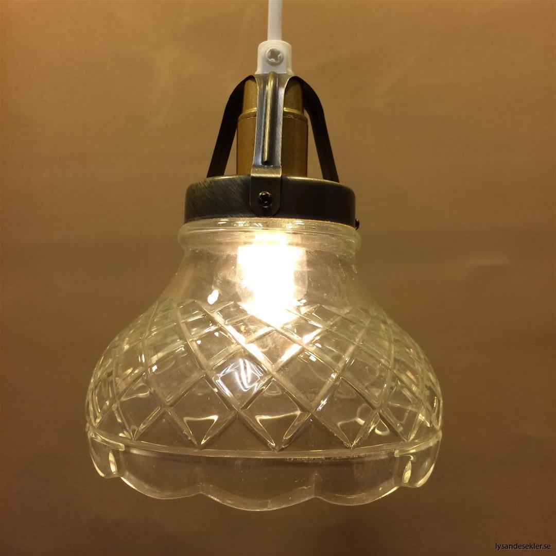fönsterlampa klarglas pressglas (6)