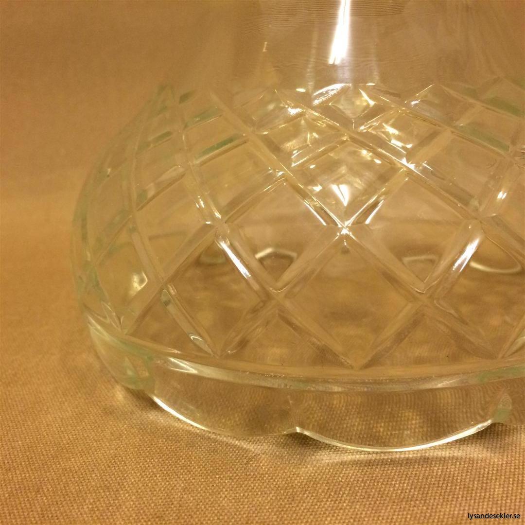 fönsterlampa karlskrona lampfabrik smålampor elektriska (7)
