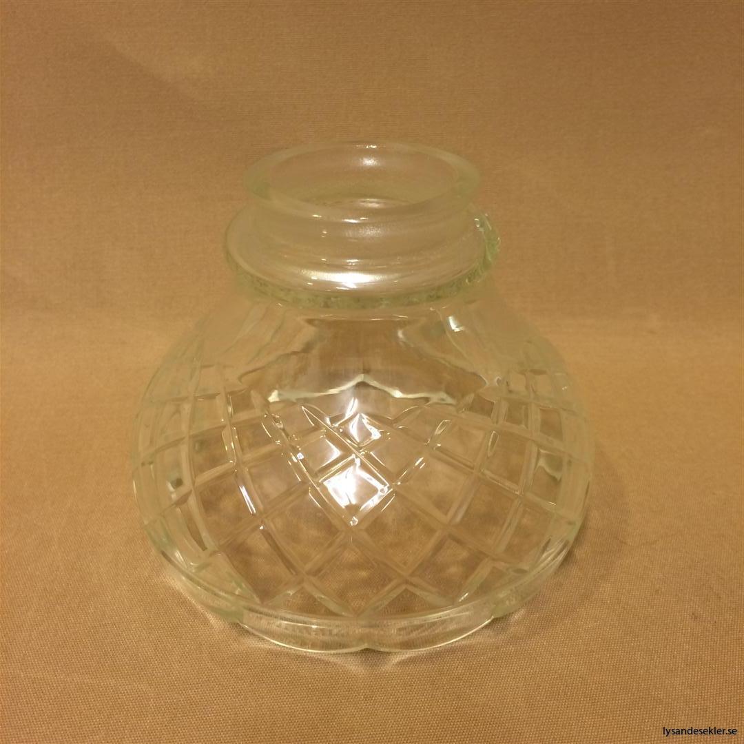 taklampor lampskärm lampkupa fönsterlampa (17)