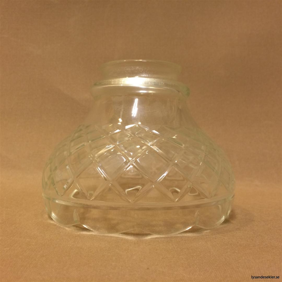 taklampor lampskärm lampkupa fönsterlampa (18)