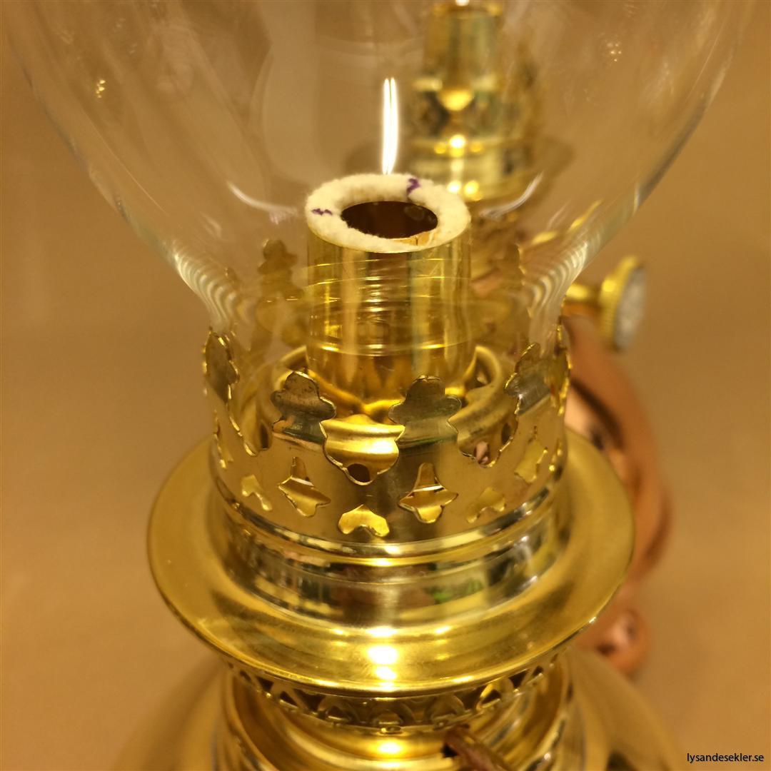 fotogenlampa (7)