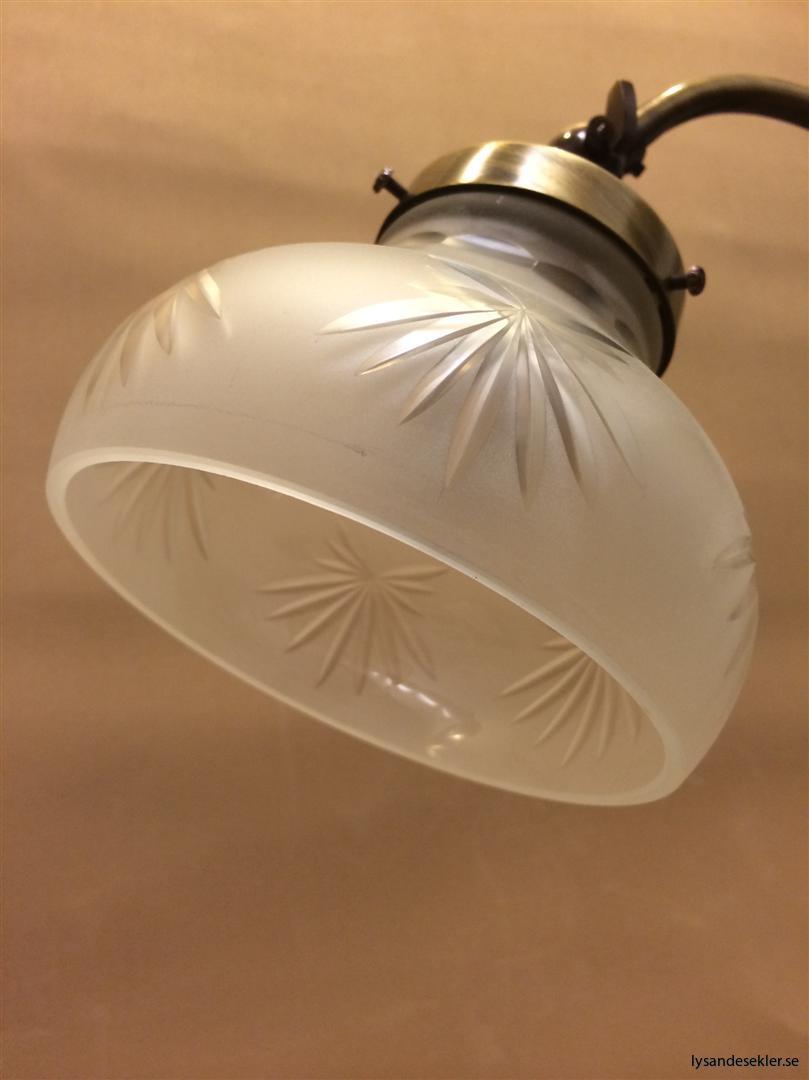 jugendlampan elektrisk gammaldags bordslampa (13)