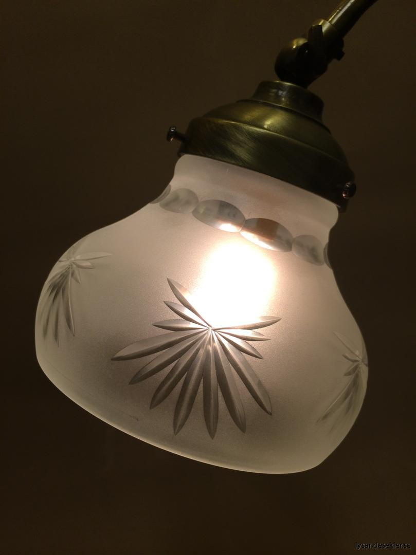 jugendlampan elektrisk gammaldags bordslampa (15)
