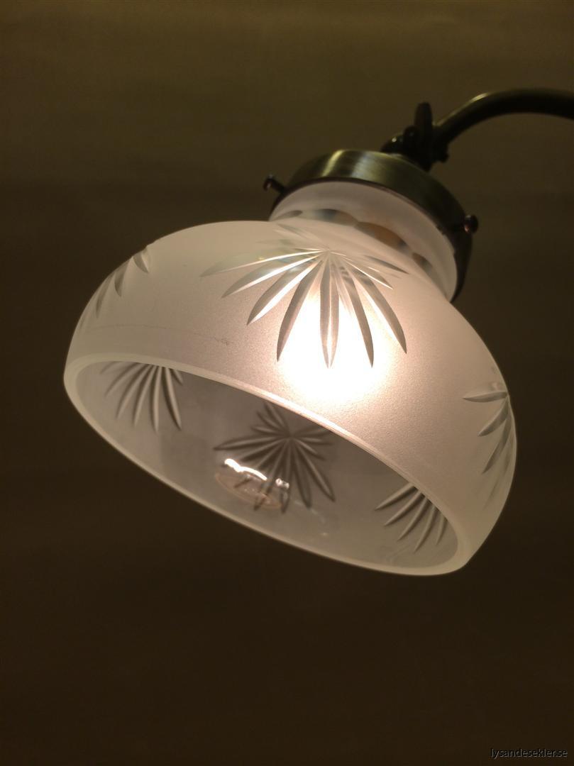 jugendlampan elektrisk gammaldags bordslampa (14)