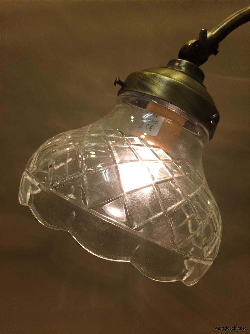 jugendlampan elektrisk gammaldags bordslampa (8)