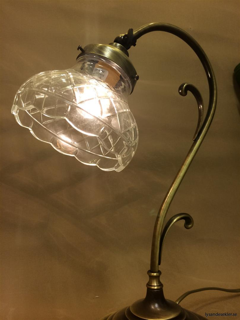 jugendlampan elektrisk gammaldags bordslampa (9)
