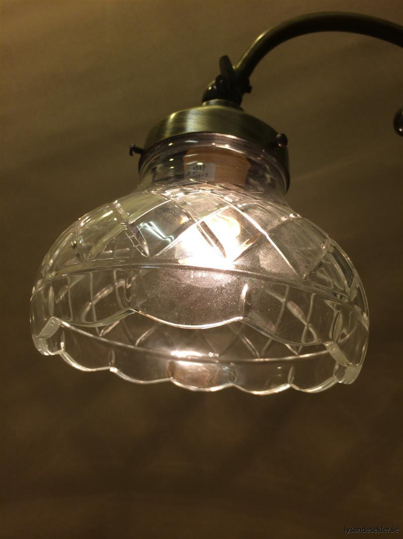 jugendlampan elektrisk gammaldags bordslampa (7)