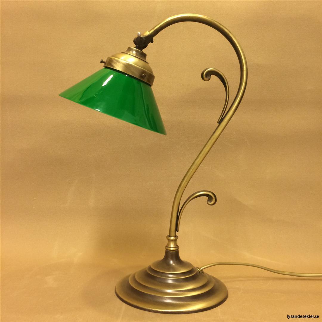 jugendlampa fönsterlampa bordslampa elektrisk (7)