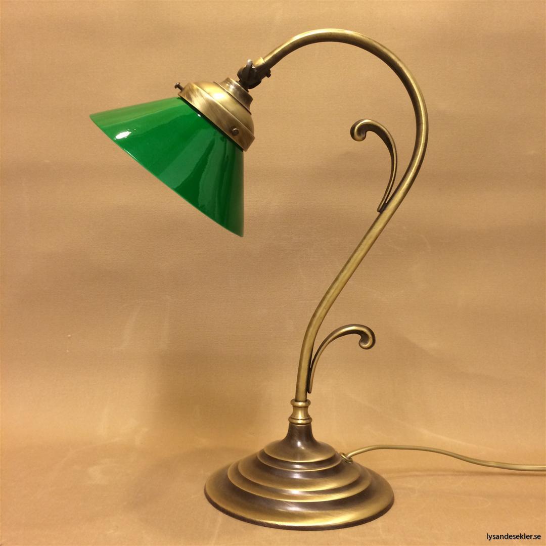 jugendlampa fönsterlampa bordslampa elektrisk (6)
