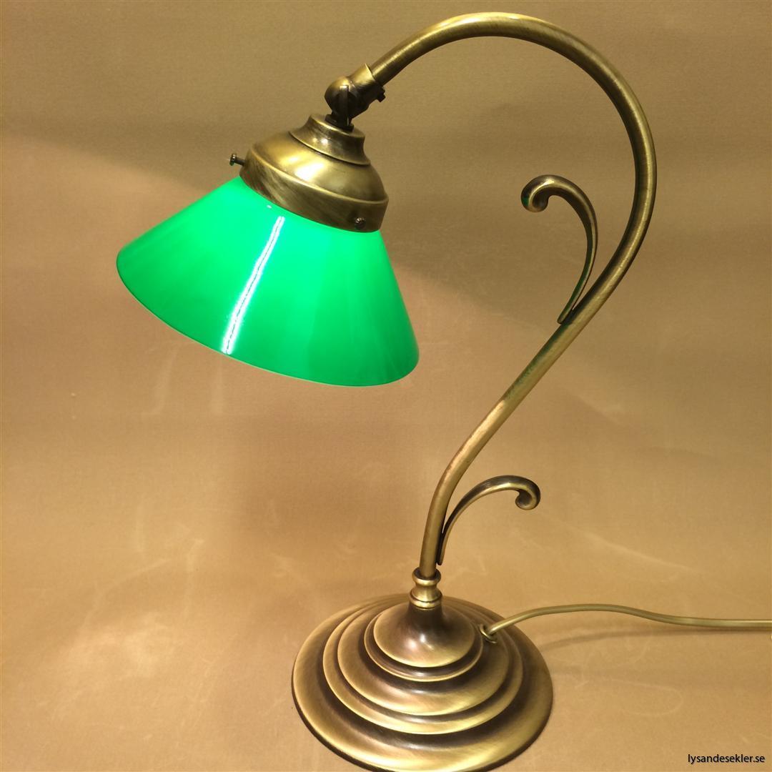 jugendlampa fönsterlampa bordslampa elektrisk (10)