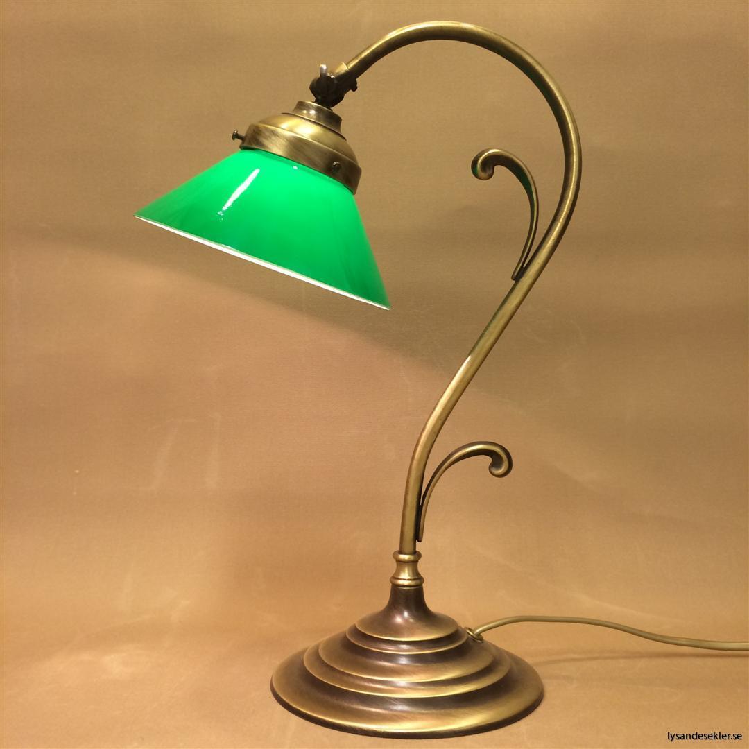 jugendlampa fönsterlampa bordslampa elektrisk (8)