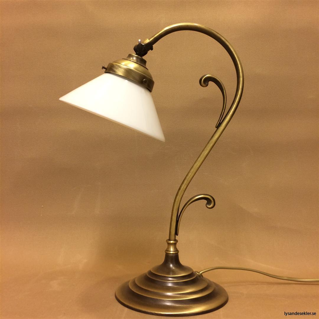 jugendlampa fönsterlampa bordslampa elektrisk (11)