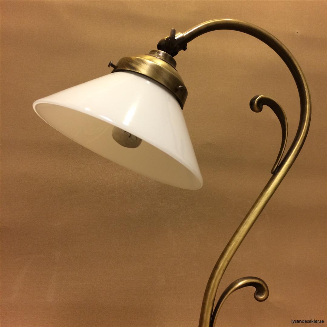 jugendlampa fönsterlampa bordslampa elektrisk (12)
