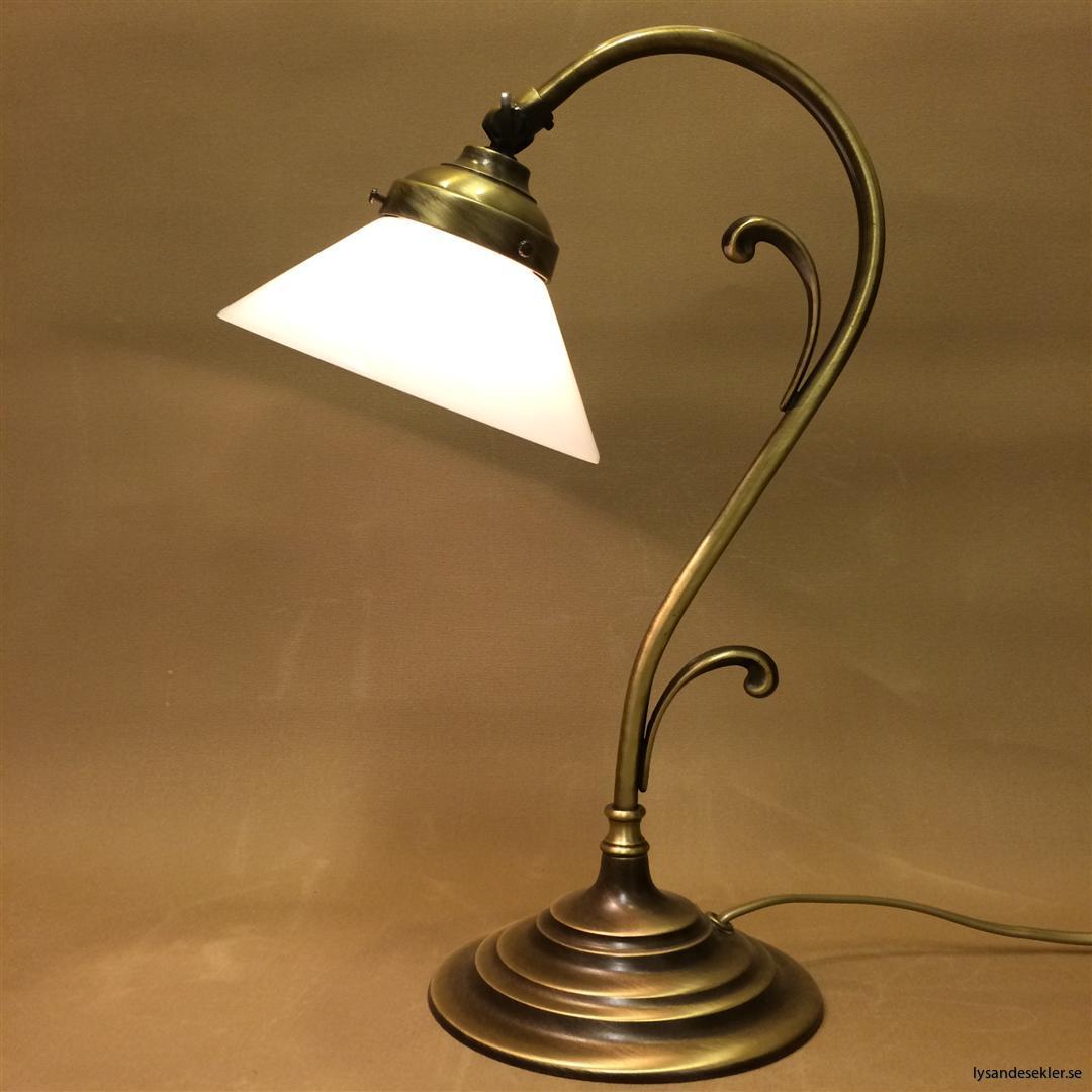 jugendlampa fönsterlampa bordslampa elektrisk (14)