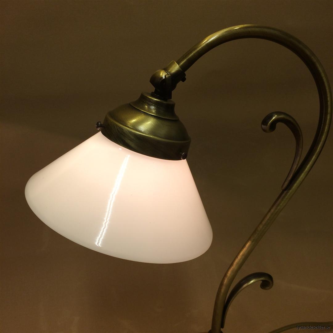 jugendlampa fönsterlampa bordslampa elektrisk (15)