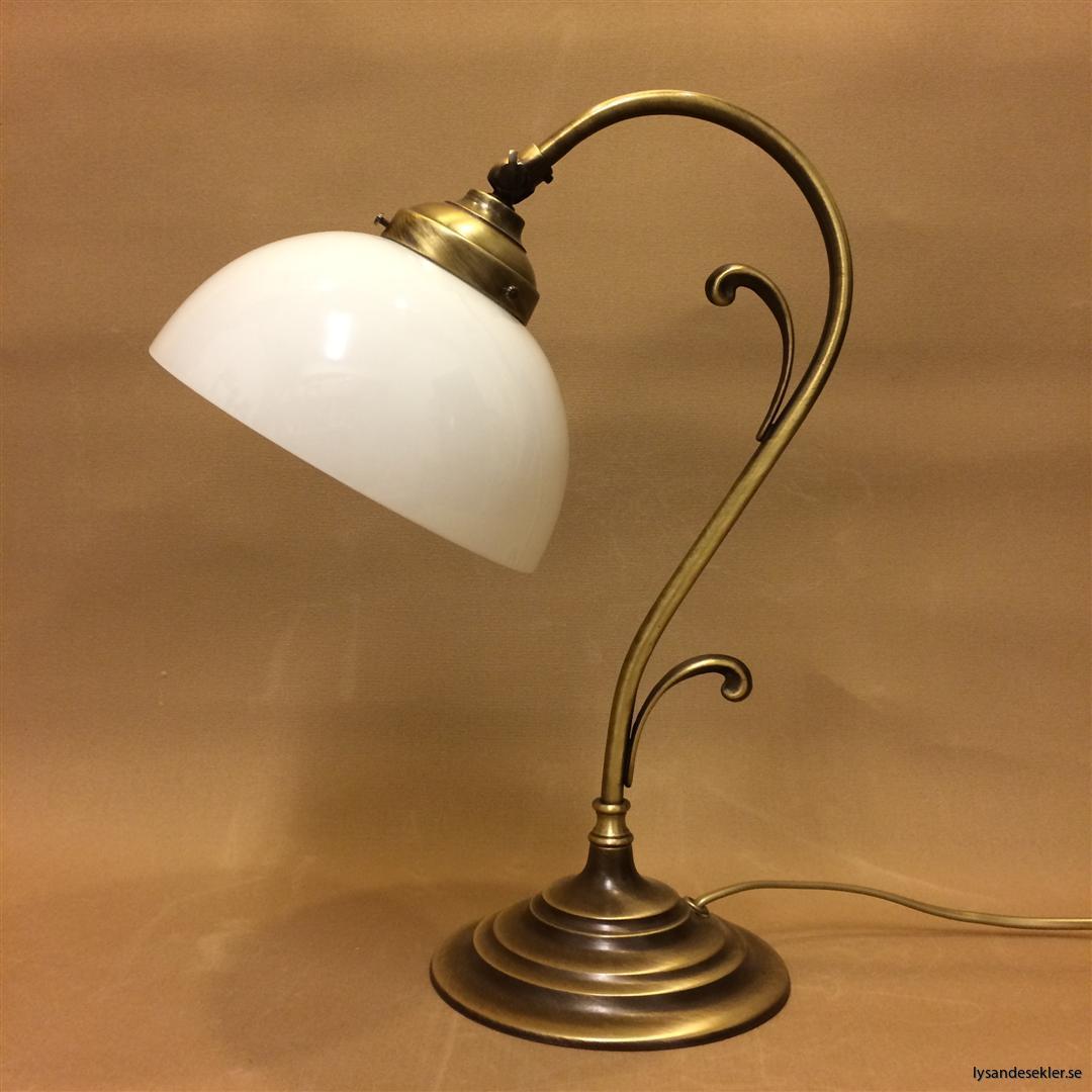 jugendlampa fönsterlampa bordslampa elektrisk (20)
