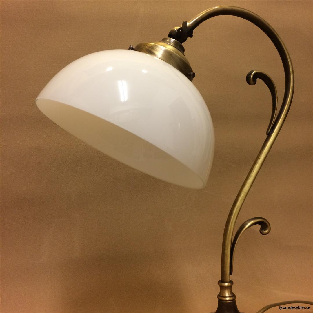 jugendlampa fönsterlampa bordslampa elektrisk (21)