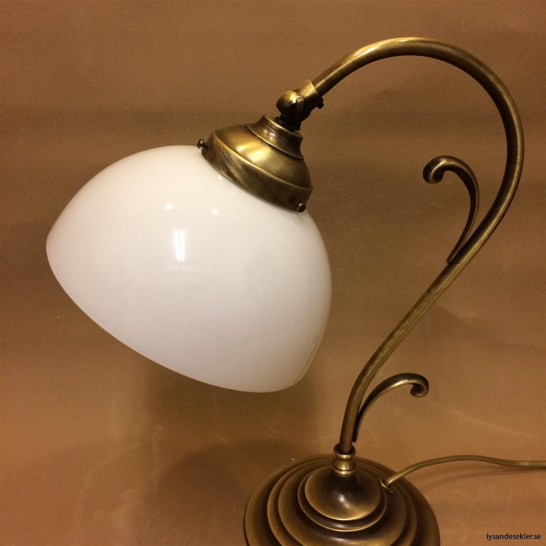 jugendlampa fönsterlampa bordslampa elektrisk (22)