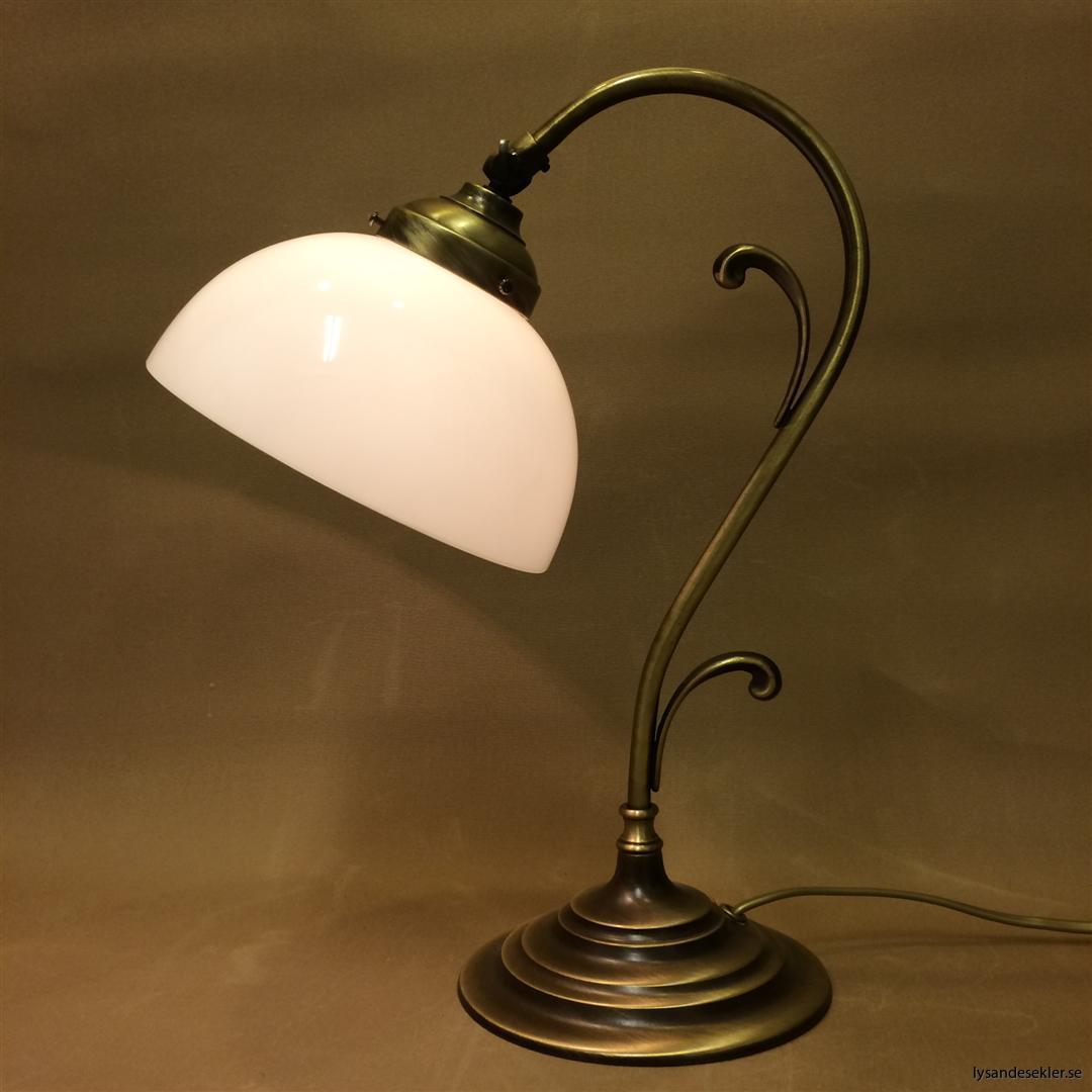 jugendlampa fönsterlampa bordslampa elektrisk (23)