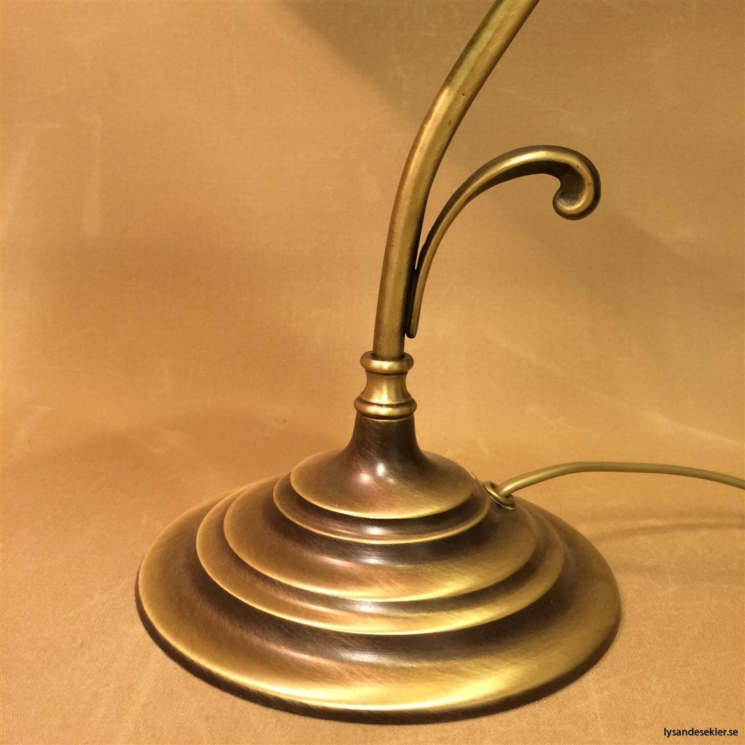 jugendlampa fönsterlampa bordslampa elektrisk (2)