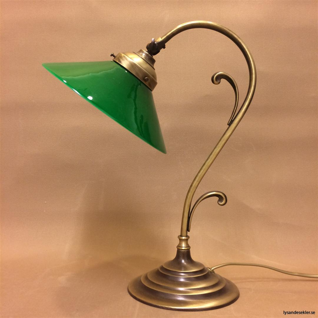 jugendlampa fönsterlampa bordslampa elektrisk (4)