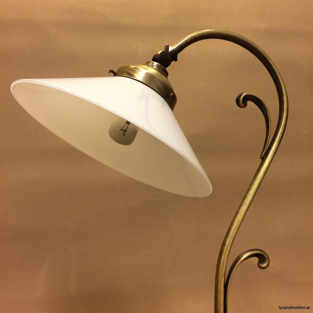 jugendlampa fönsterlampa bordslampa elektrisk (17)