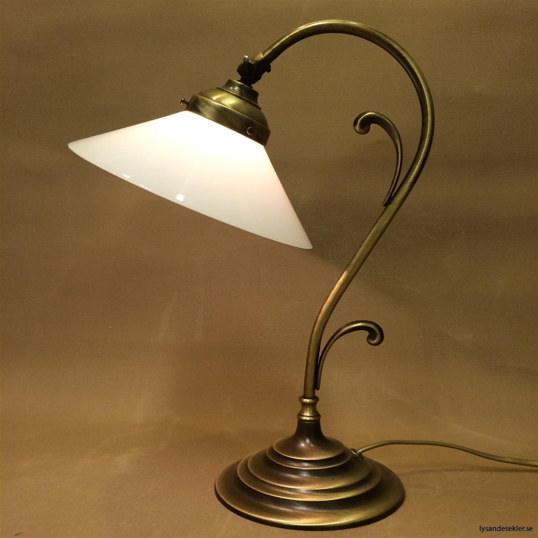jugendlampa fönsterlampa bordslampa elektrisk (19)