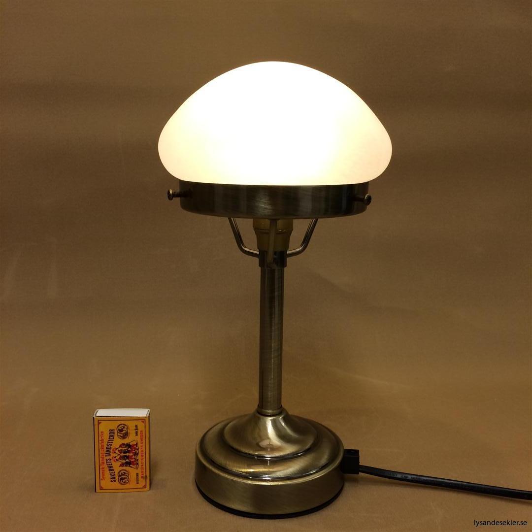 strindbergslampa liten miniatyr (2)