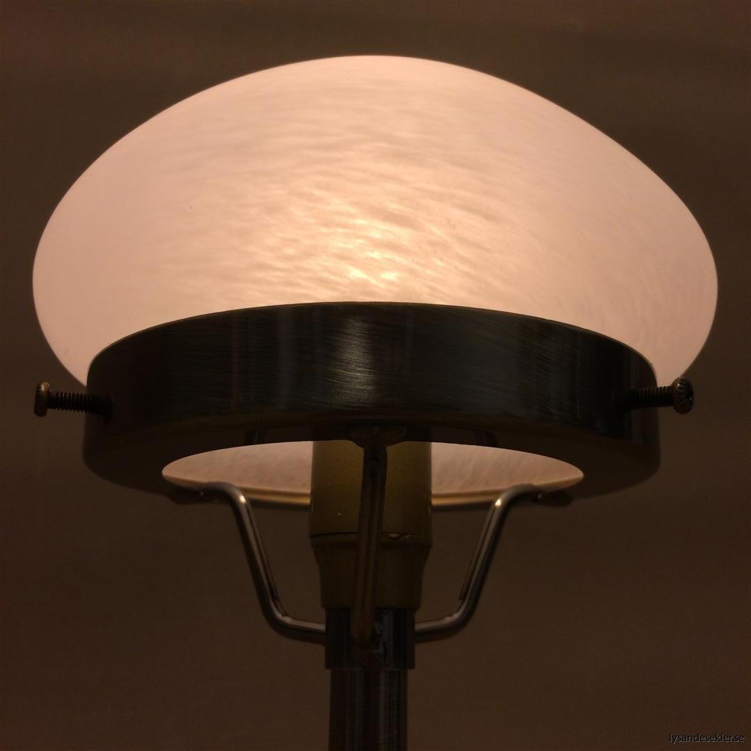 strindbergslampa liten miniatyr (4)