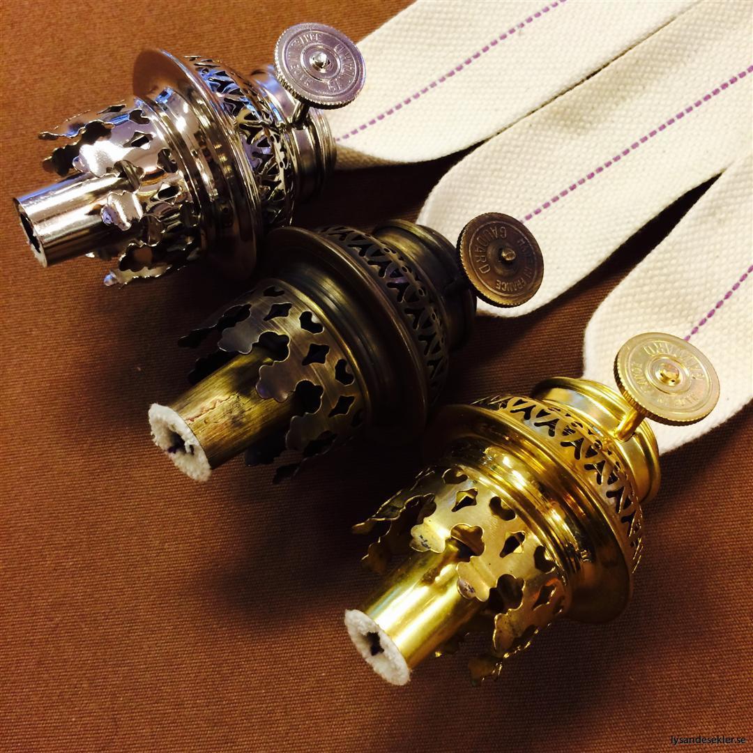 brännare fotogenlampa (1)