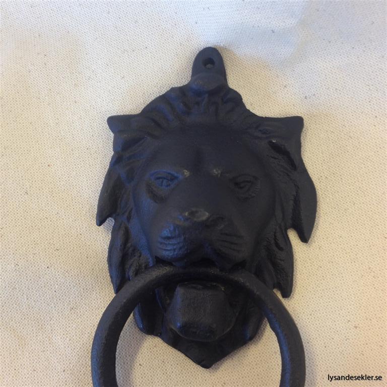 portkläpp lejon smide (1)
