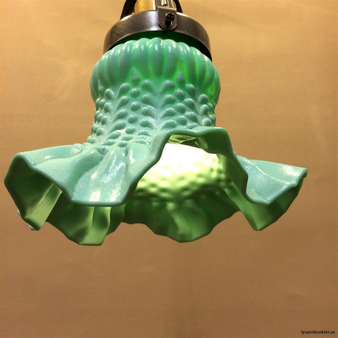 turkos taklampa fönsterlampa nostalgi (7)
