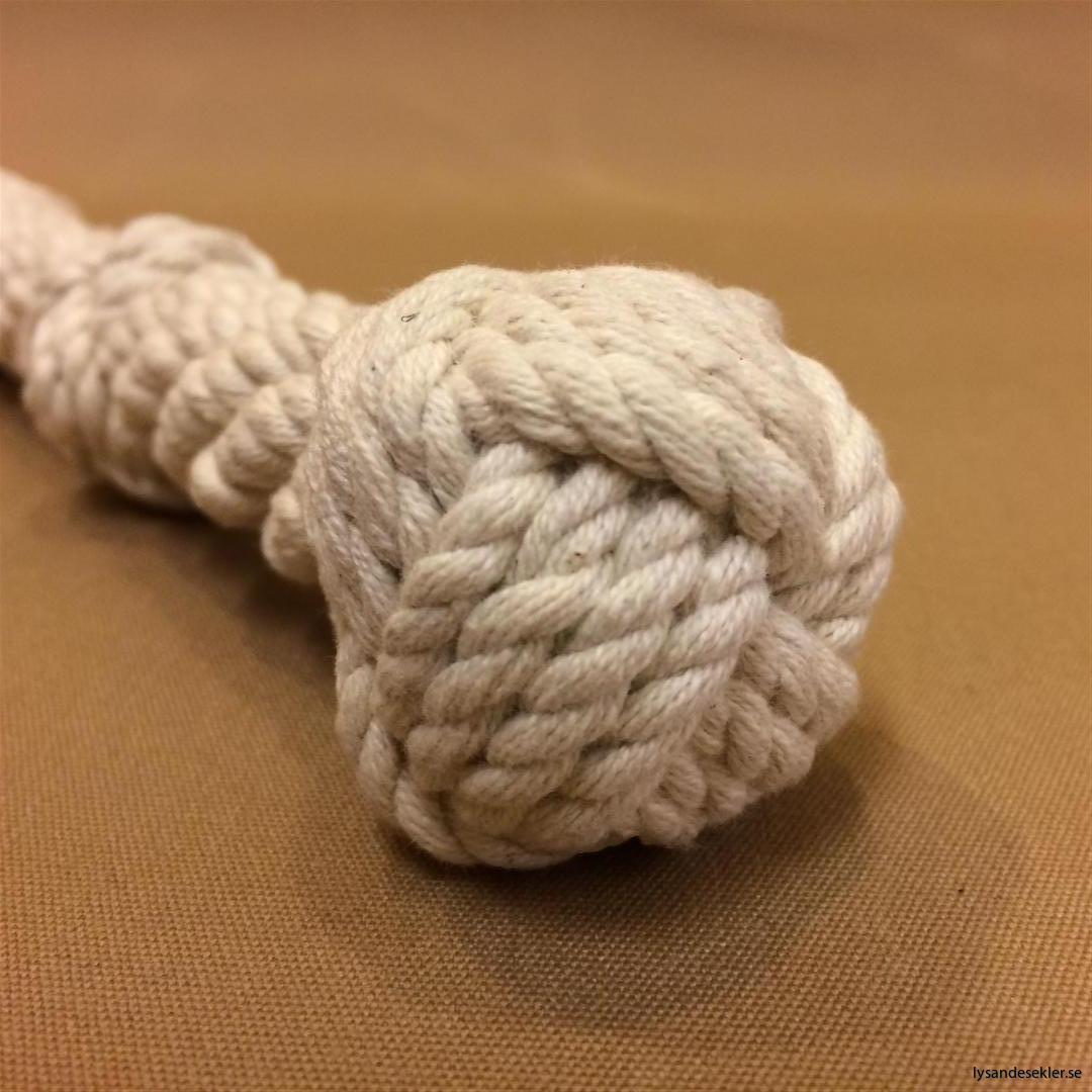 klockstropp knopar bomull (2)