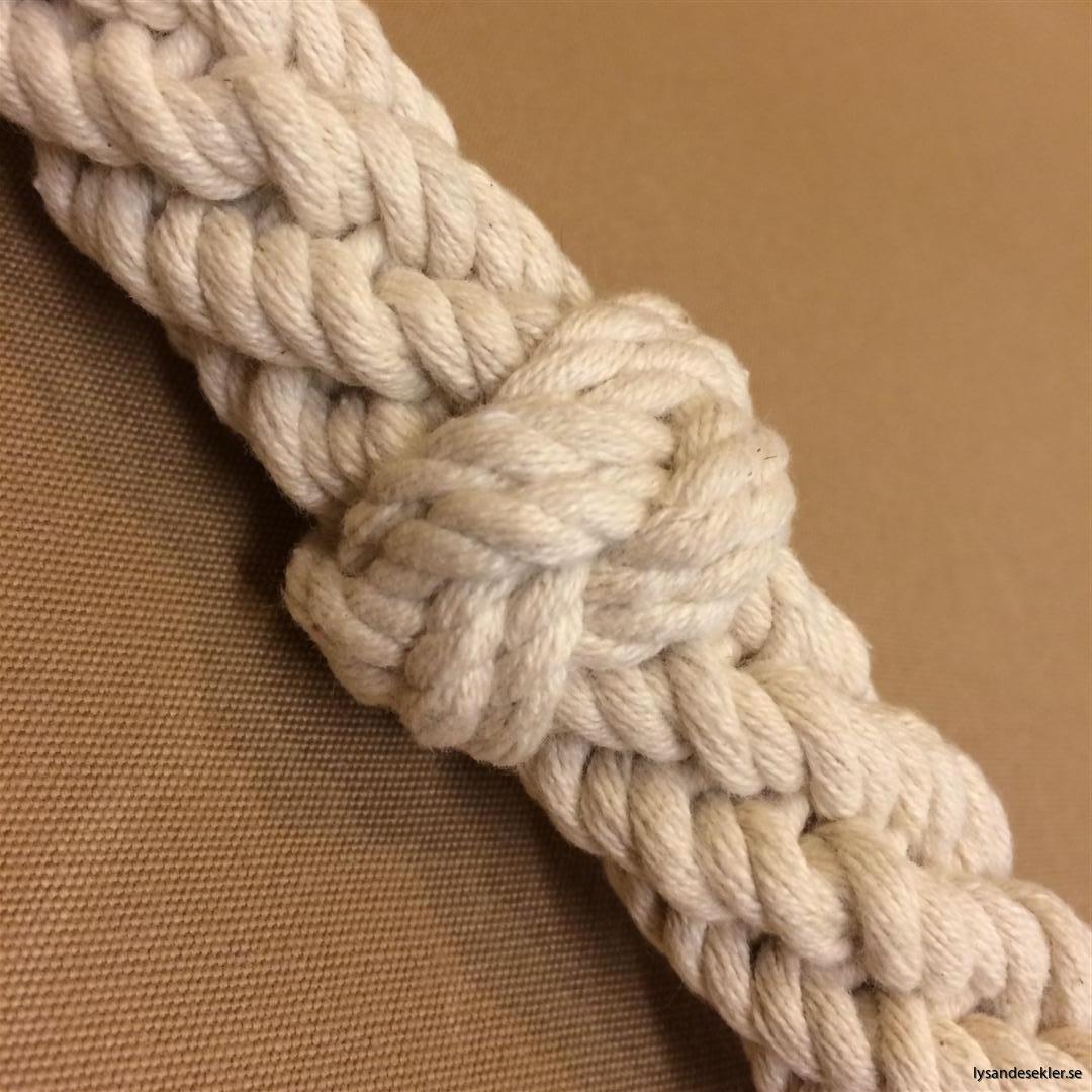 klockstropp knopar bomull (3)