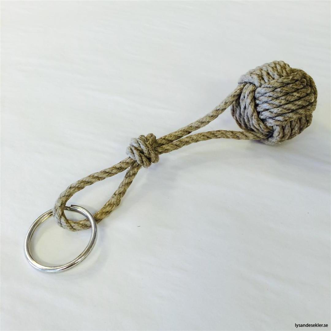 nyckelring apnäve (2)