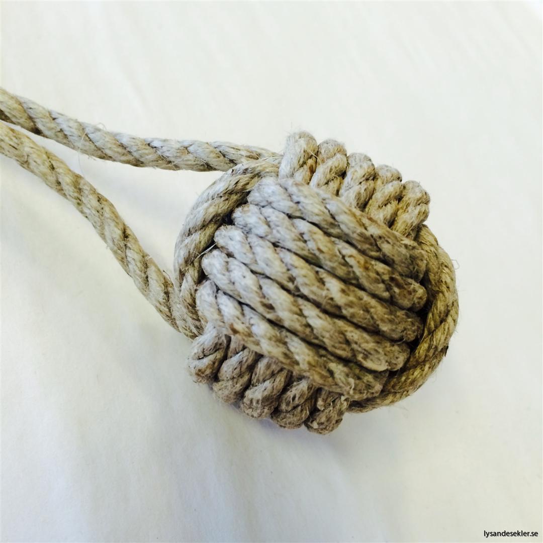 nyckelring apnäve (3)