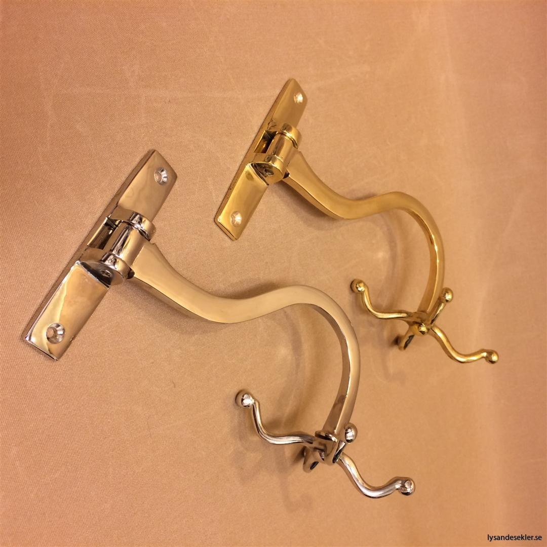fyrarmad snurrkrok svängbar arm (1)