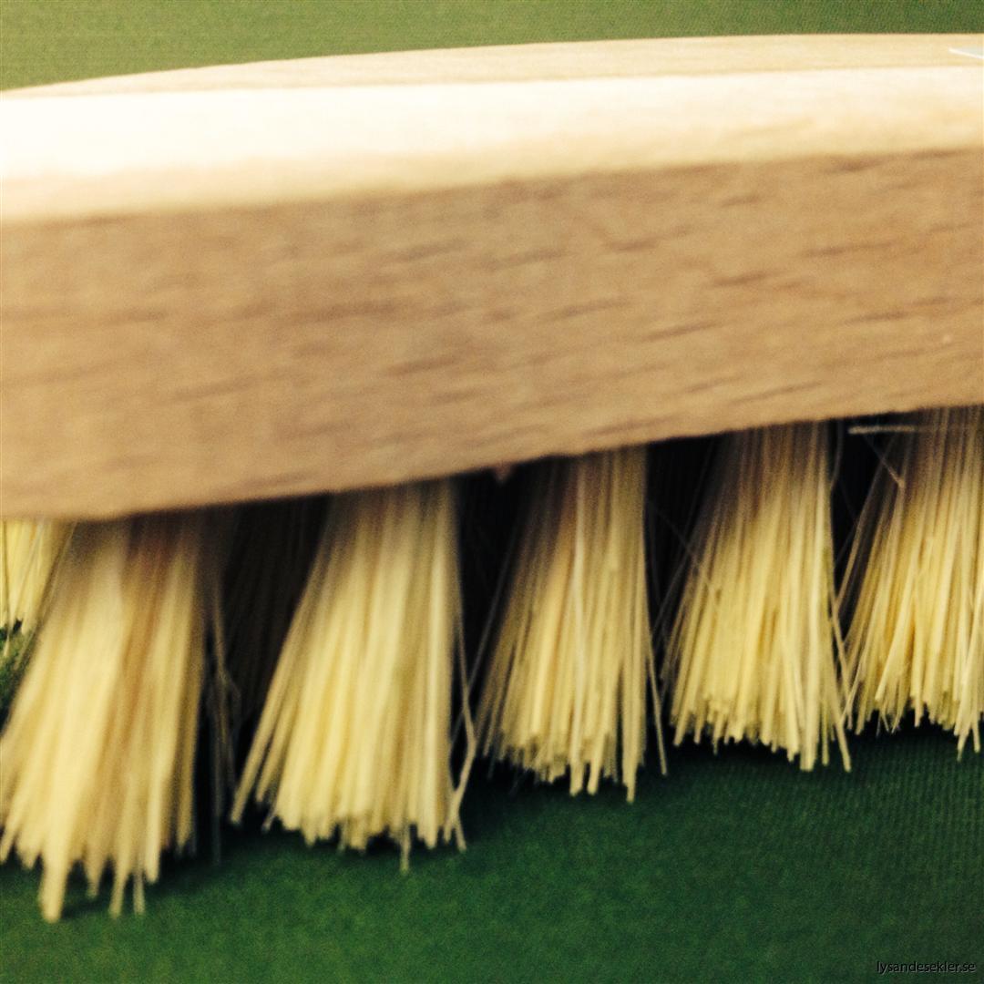 skurborste trä (5)